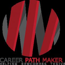 Career Path Maker